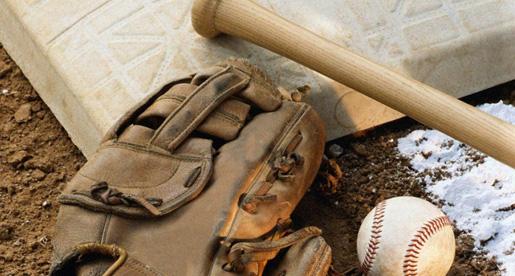 Escuela de béisbol