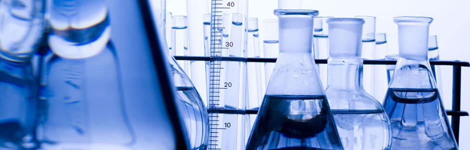 Ácido Fenil Sulfónico Lineal (LABSA)
