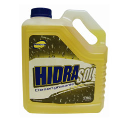 hidrasol