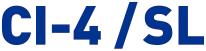 CI 4 7SL