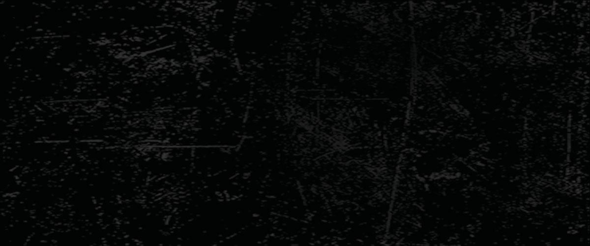 Fondo-Textura-20W50