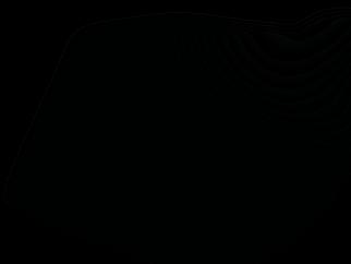 sombra pote