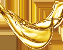 aceite 2