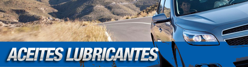 aceites-lubricantes